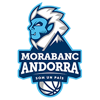 basquet-morabanc
