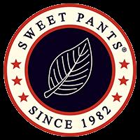 sweet-pants