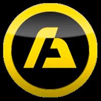 tecnica-alpina