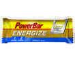 Barretes _BRAND_ POWERBAR _FOR_ undefined. _SPORT ACTIVITY_ Nutrició i Cuidats, _ITEM_: ENERGIZE.