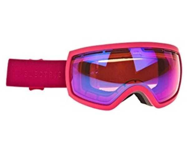 Màscares Marca ELECTRIC Per Unisex. Activitat esportiva Snowboard, Article: EG2.5.