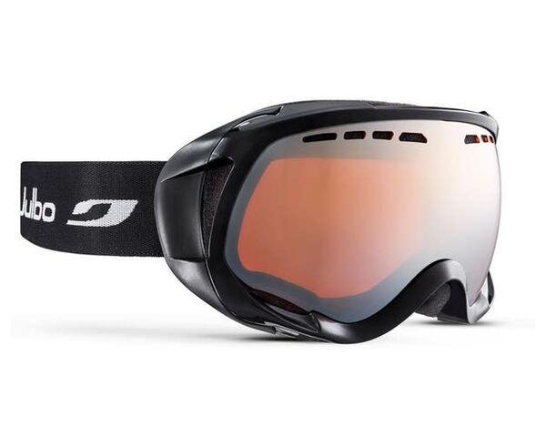 Ulleres Marca JULBO Per Unisex. Activitat esportiva Esquí All Mountain, Article: JUPITER OTG.