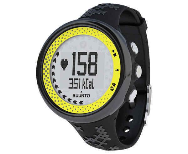 Rellotges Marca SUUNTO Per Unisex. Activitat esportiva Electrònica, Article: M5.