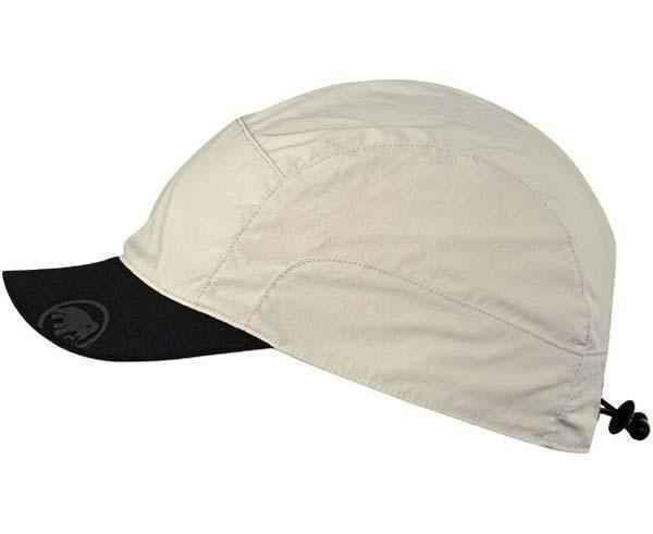 Complements Cap Marca MAMMUT Per Unisex. Activitat esportiva Trail, Article: CABAL CAP.