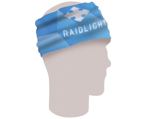Complements Cap Marca RAIDLIGHT Per Unisex. Activitat esportiva Excursionisme-Trekking, Article: PASS MOUNTAIN W.