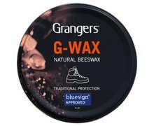 Neteja-Manteniment Marca GRANGER'S Per Unisex. Activitat esportiva Street Style, Article: G-MAX LEATHER CONDITIONER.