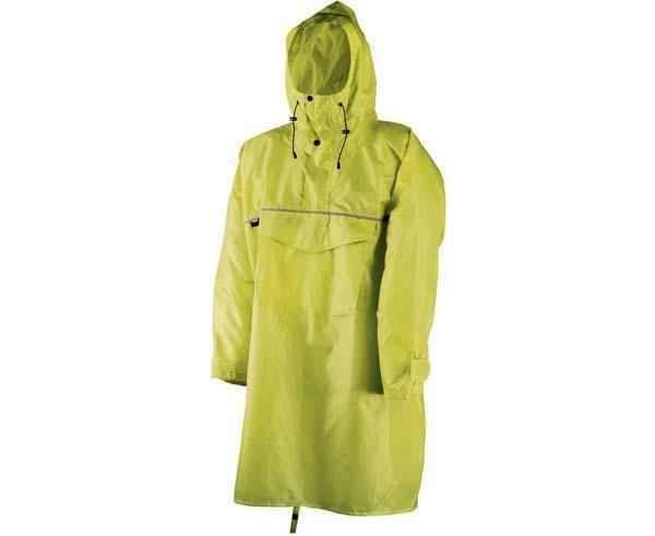 Capelines-Ponxos Marca CAMP Per Unisex. Activitat esportiva Excursionisme-Trekking, Article: RAIN STOP TREKKING.