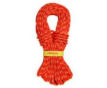 Cordes-Cintes Marca TENDON Per Unisex. Activitat esportiva Escalada, Article: SMART 10MM.