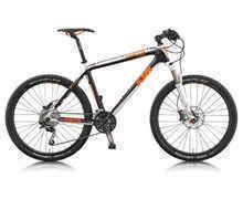 Bicicletes Marca KTM Per Unisex. Activitat esportiva BTT, Article: TORYN COMP '11.