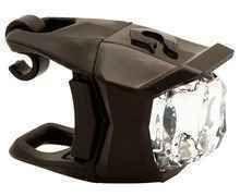 Il·Luminació Marca BLACKBURN Per Unisex. Activitat esportiva Ciclisme carretera, Article: LUZ DELANTERA MARS CLICK.