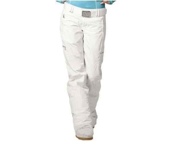 Pantalons Marca BOGNER Per Dona. Activitat esportiva Esquí All Mountain, Article: TELA.