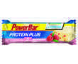 Barretes _BRAND_ POWERBAR _FOR_ undefined. _SPORT ACTIVITY_ Nutrició i Cuidats, _ITEM_: PROTEINPLUS CARNITI.