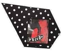 Merchandising Marca VOLCOM Per Unisex. Activitat esportiva Casual Style, Article: MUG SHOT.