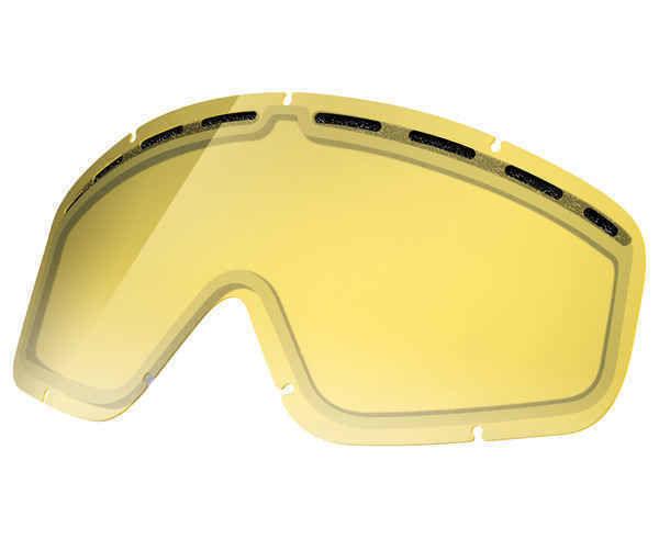 Màscares Marca ELECTRIC Per Unisex. Activitat esportiva Snowboard, Article: LENS EGB2.