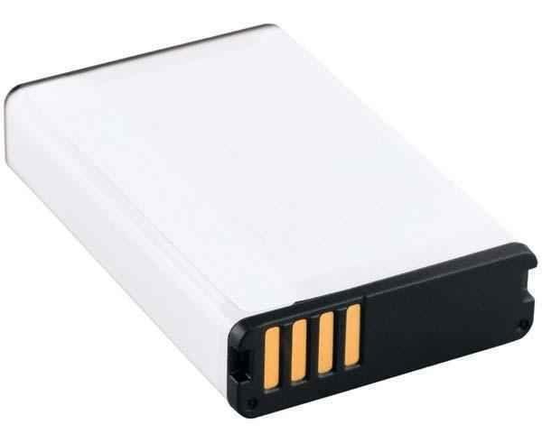 Bateries-Carregadors Marca GARMIN Per Unisex. Activitat esportiva Electrònica, Article: BATTERIE LITHIUM-ION.