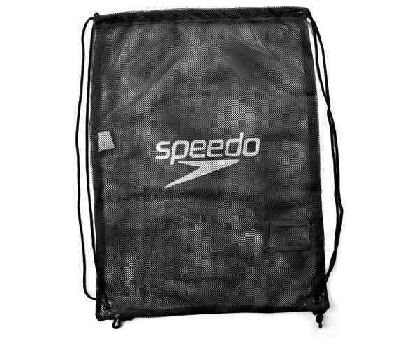 Motxilles-Bosses Marca SPEEDO Per Unisex. Activitat esportiva Natació, Article: EQUIP MESH BAG P3.