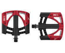 Pedals Marca CRANK BROTHERS Per Unisex. Activitat esportiva BTT, Article: 5050-3.
