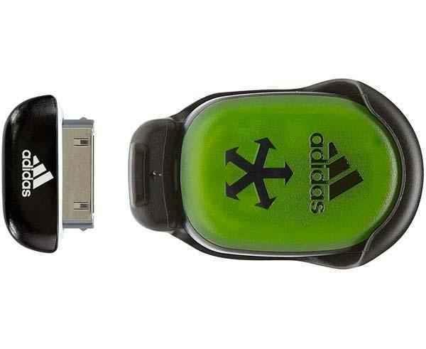 Motxilles-Bosses Marca ADIDAS Para Unisex. Actividad deportiva Trail, Artículo: PERFORMON IPHONE.