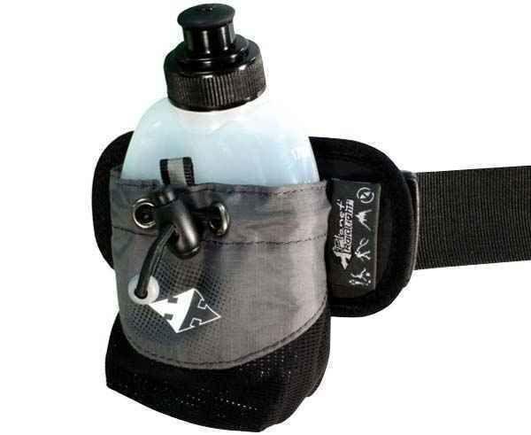 Hidratació Marca RAIDLIGHT Per Unisex. Activitat esportiva Triatló, Article: FLASK ACCESS.