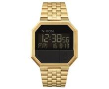 Rellotges Marca NIXON Per Unisex. Activitat esportiva Electrònica, Article: RE-RUN.