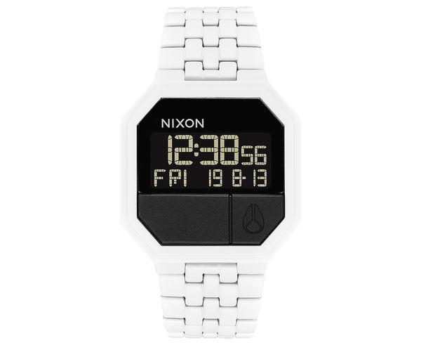 Rellotges Marca NIXON Per Unisex. Activitat esportiva BMX, Article: RE-RUN.