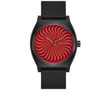 Rellotges Marca NIXON Per Unisex. Activitat esportiva Electrònica, Article: TIME TELLER.