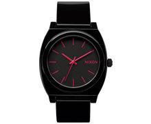 Rellotges Marca NIXON Per Unisex. Activitat esportiva Electrònica, Article: TIME TELLER P.