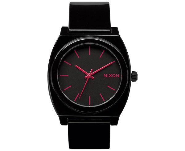 Rellotges Marca NIXON Per Unisex. Activitat esportiva BMX, Article: TIME TELLER P.