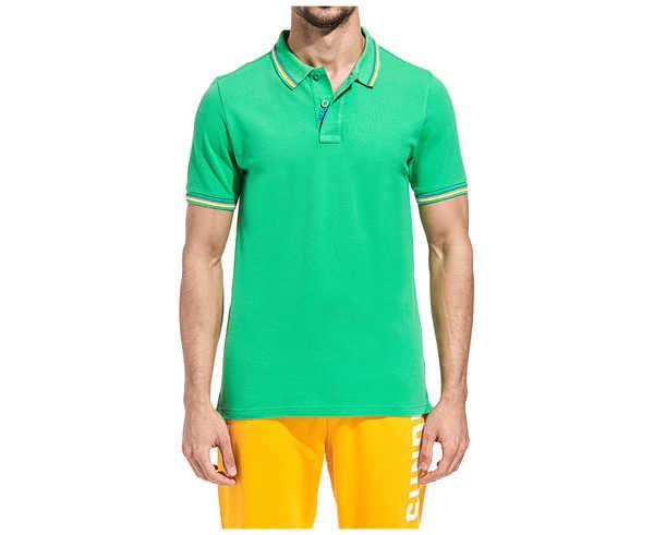 Polos Marca SUNDEK Per Home. Activitat esportiva Casual Style, Article: M779PLJ6500.