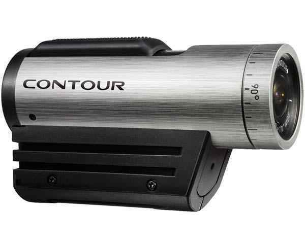 Càmeres Marca CONTOUR Per Unisex. Activitat esportiva Electrònica, Article: CONTOUR +.