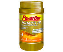 Begudes En Pols Marca POWERBAR Per Unisex. Activitat esportiva Nutrició i Cuidats, Article: ISOACTIVE.