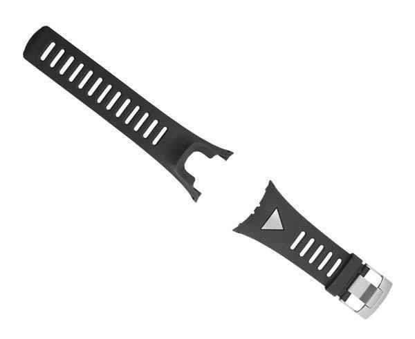 Accessoris-Recanvis Marca SUUNTO Per Unisex. Activitat esportiva Electrònica, Article: AMBIT STRAP.