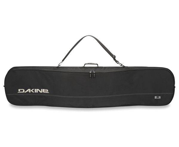 Motxilles-Bosses Marca DAKINE Per Unisex. Activitat esportiva Snowboard, Article: PIPE SNOWBOARD BAG.