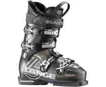 Botes Marca LANGE Per Home. Activitat esportiva Esquí All Mountain, Article: RX 80 W.