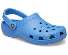 Sandàlies-Xancles Marca CROCS Per Unisex. Activitat esportiva Street Style, Article: CLASSIC U.