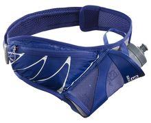 Hidratació Marca SALOMON Per Unisex. Activitat esportiva Trail, Article: SENSIBELT.