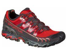 Zapatillas Marca LA SPORTIVA Para Hombre. Actividad deportiva Excursionismo-Trekking, Artículo: ULTRA RAPTOR.