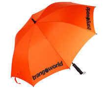 Paraigües Marca TRANGOWORLD Per Unisex. Activitat esportiva Viatge, Article: PARAGUAS STORM.