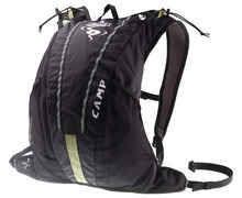 Motxilles-Bosses Marca CAMP Per Unisex. Activitat esportiva Excursionisme-Trekking, Article: TRAIL OUTBACK 5.