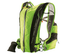Motxilles-Bosses Marca CAMP Per Unisex. Activitat esportiva Trail, Article: TRAIL VEST LIGHT.