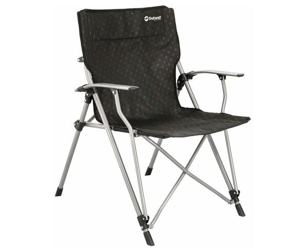 Cadires Marca OUTWELL Per Unisex. Activitat esportiva Càmping, Article: GOYA CHAIR.
