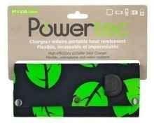 Panells Solars-Acumuladors Marca POWERTEC Per Unisex. Activitat esportiva Electrònica, Article: PTX USB 1200.