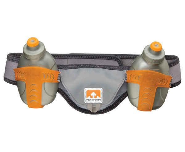Hidratació Marca NATHAN Per Unisex. Activitat esportiva Trail, Article: SPEED 2.