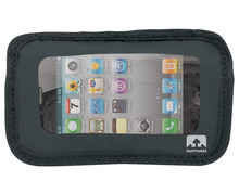 Motxilles-Bosses Marca NATHAN Per Unisex. Activitat esportiva Casual Style, Article: WEATHER-RESISTANT PHONE.