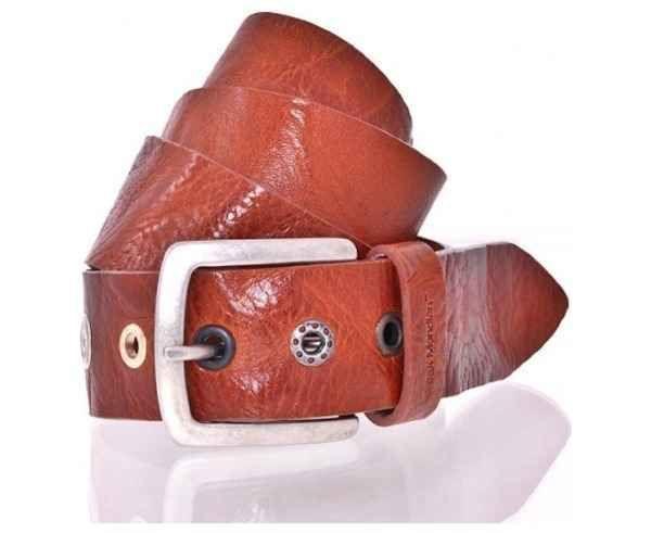 Cinturons Marca LOREAK MENDIAN Per Home. Activitat esportiva Street Style, Article: CALDERERO MEPHISTO.