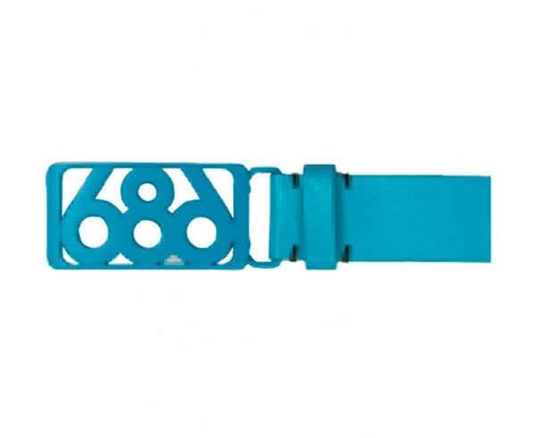 Cinturons Marca 686 Per Home. Activitat esportiva Casual Style, Article: ICON.