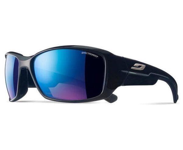 Ulleres Marca JULBO Per Unisex. Activitat esportiva Esquí All Mountain, Article: WHOOPS.