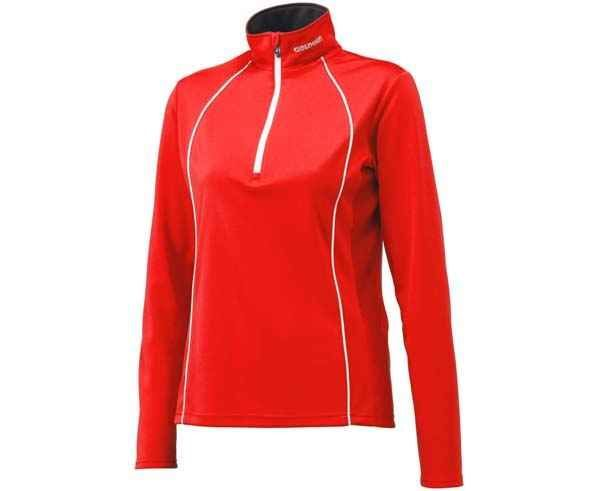 Jerseis _BRAND_ GOLDWIN _FOR_ Dona. _SPORT ACTIVITY_ Esquí All Mountain, _ITEM_: G17423EL.