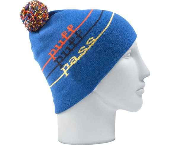 Complements Cap Marca BURTON Per Home. Activitat esportiva Casual Style, Article: REFRIED BEANIE.