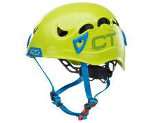 Cascs Marca CLIMBING TECHNOLOGY Per Unisex. Activitat esportiva Alpinisme-Mountaineering, Article: GALAXY.